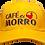 Thumbnail: Café El Morro Baseball Cap