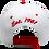 Thumbnail: Café Aroma Baseball Cap
