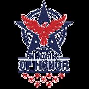 memories-of-honor_processed_c2e4af6fd103e60b564593f0aa1ab7ac774ef5d0bd5a1b0193a170b20e9357