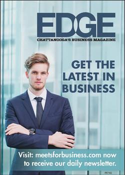 Edge Magazine Ad