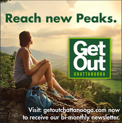 Get Out Magazine Ad