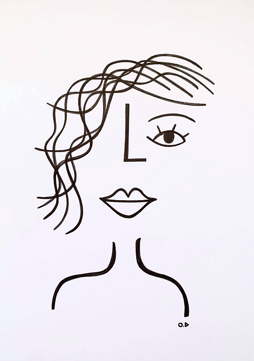 Illustration N223