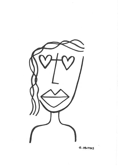 Illustration N34