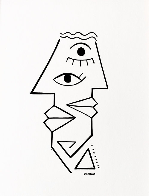 Illustration N113