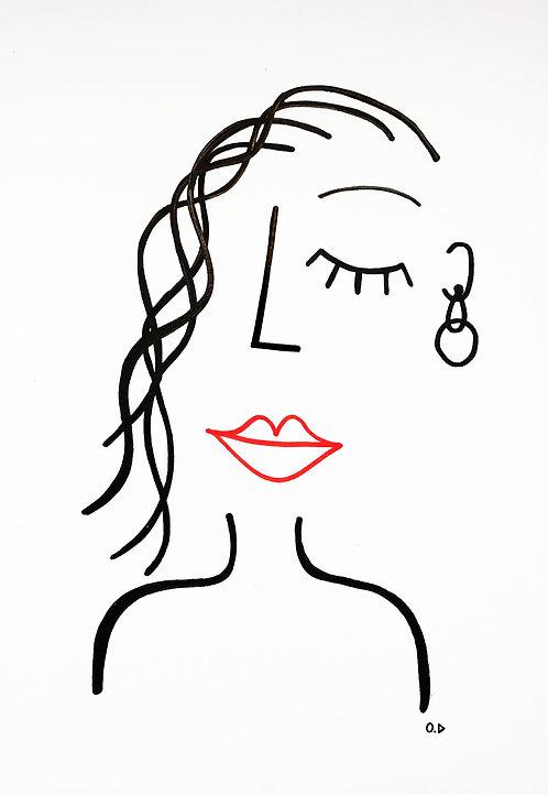 Illustration N247
