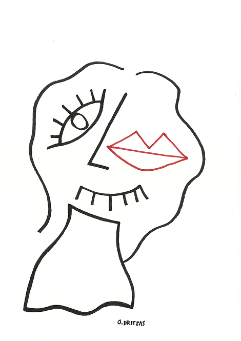 Illustration N08