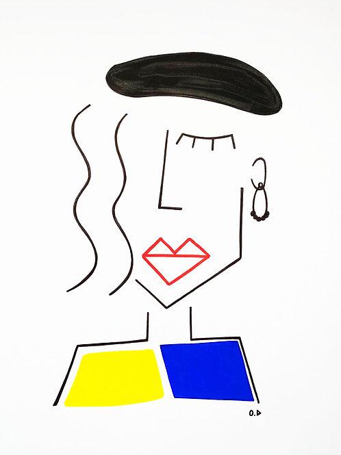 Illustration N248
