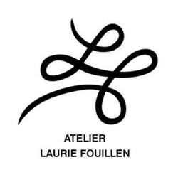 atelierlauriefouillen_edited
