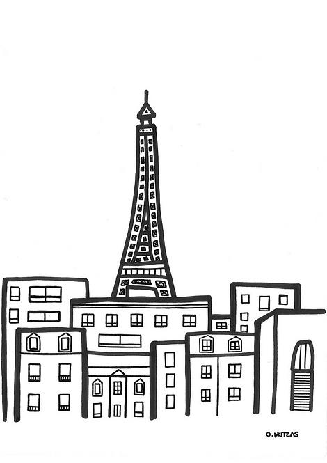 Illustration N60