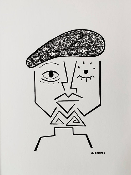 Illustration N88