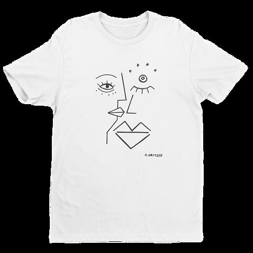 T-shirt N36