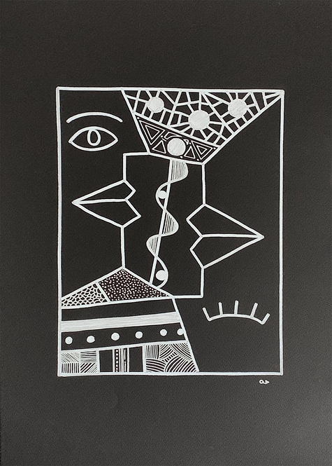 Illustration N212