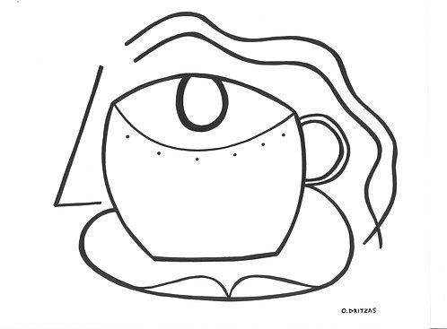 Illustration N111