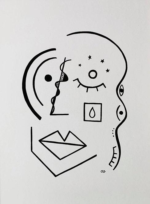 Illustration N104