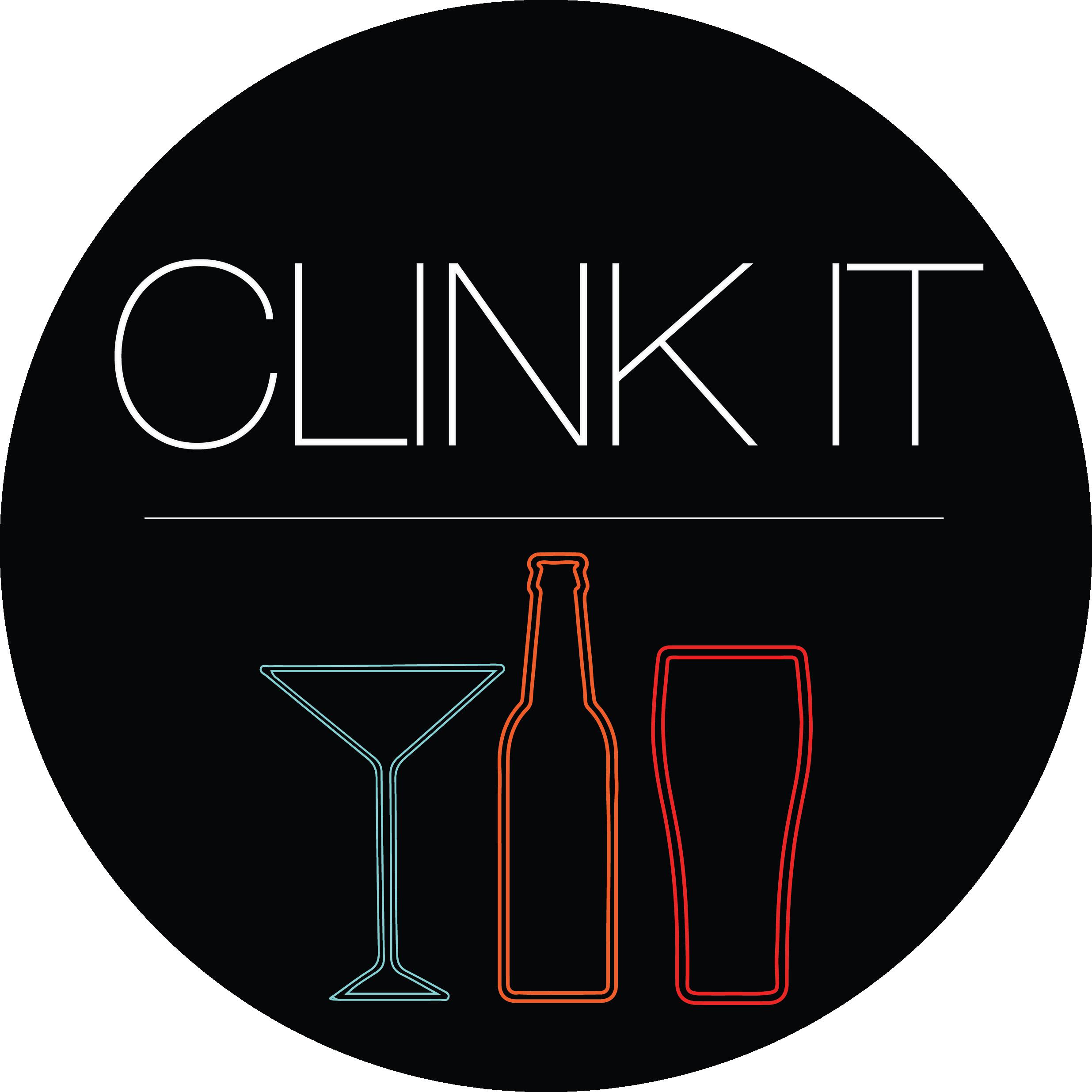 Clink it