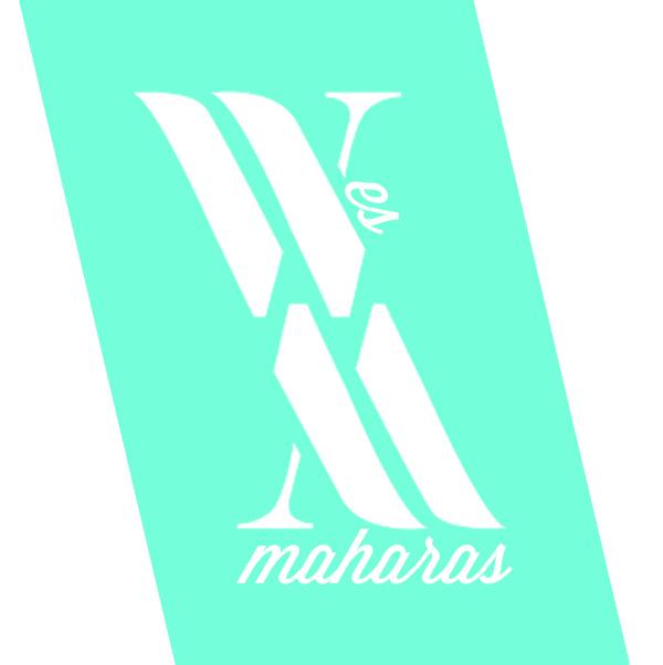 wes_logo1