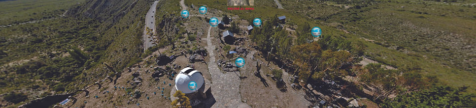 experiencia 360 grados.jpg