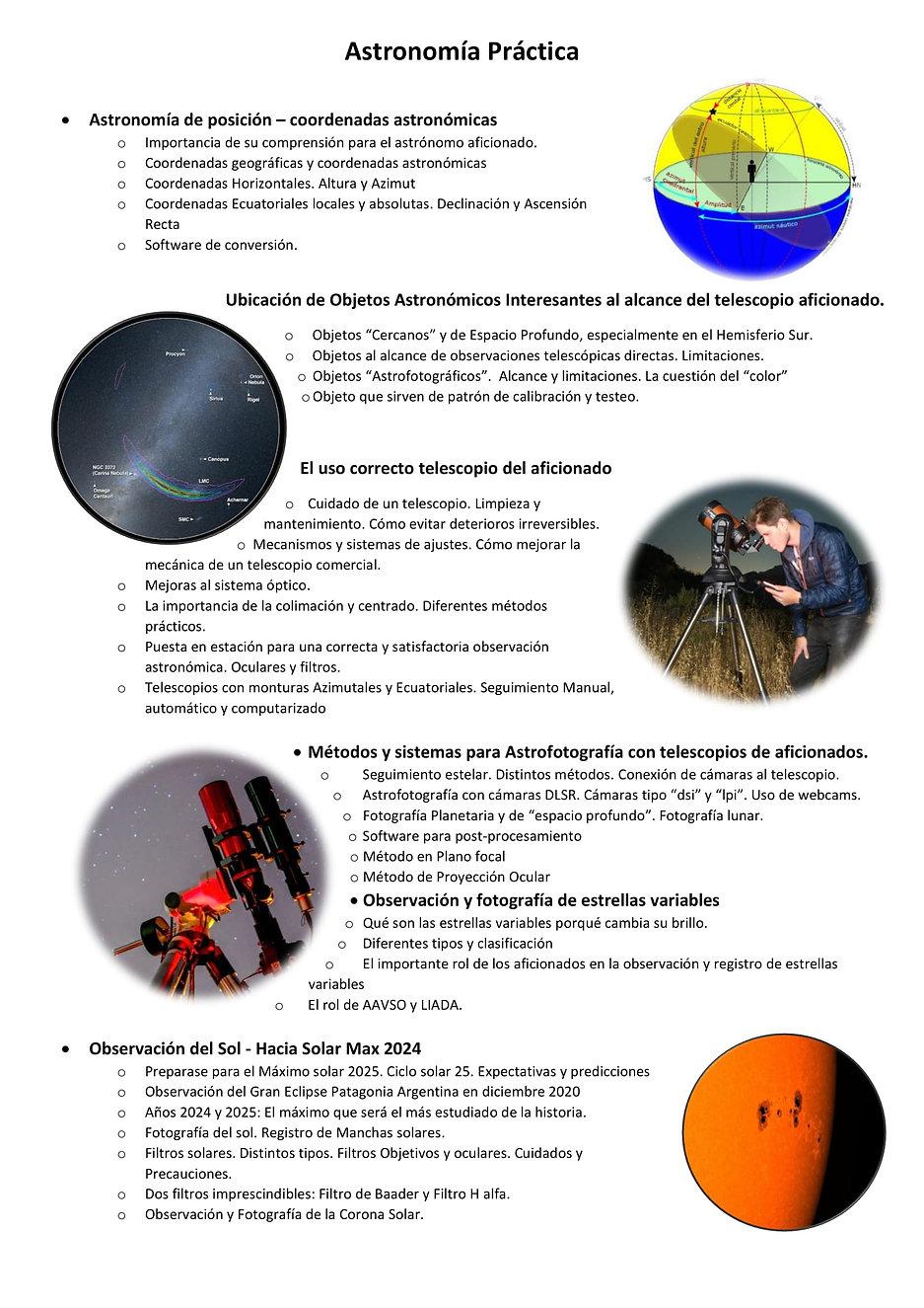 Nuevo curso post modulo 3 avanzado-1.jpg