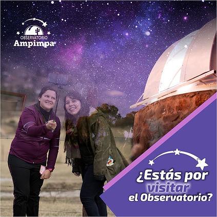 estas x visitar el observatorio.jpg