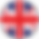 United_Kingdom-512.png