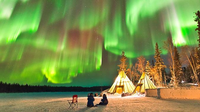 auroras-boreales-30052019.jpg