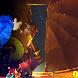 Observatorio11.jpg