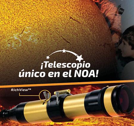 Anuncio_Observatorio.jpg