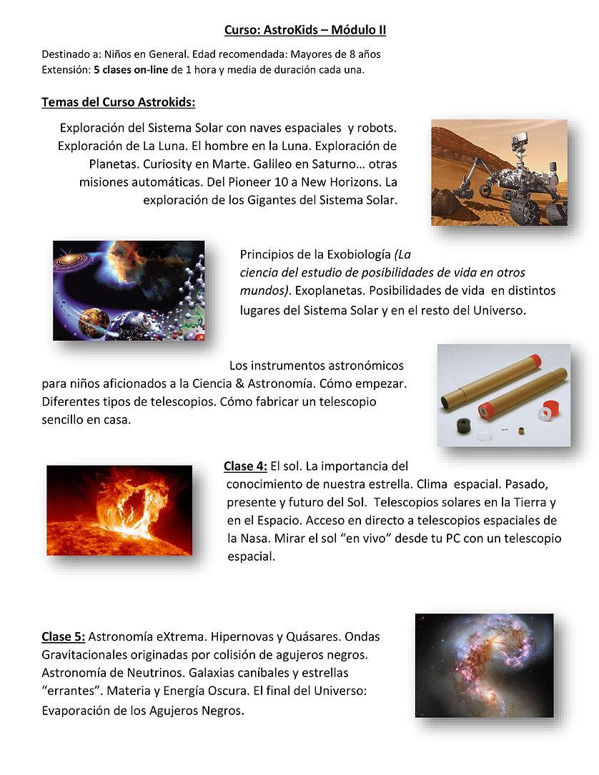 Programa_de_Astronomía_-_Astrokids_-_Mo