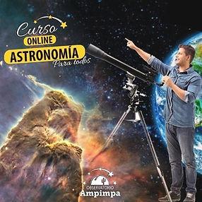 astronomia%252520on%252520line%252520mod