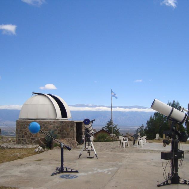 foto observatorio de dia LR.jpg