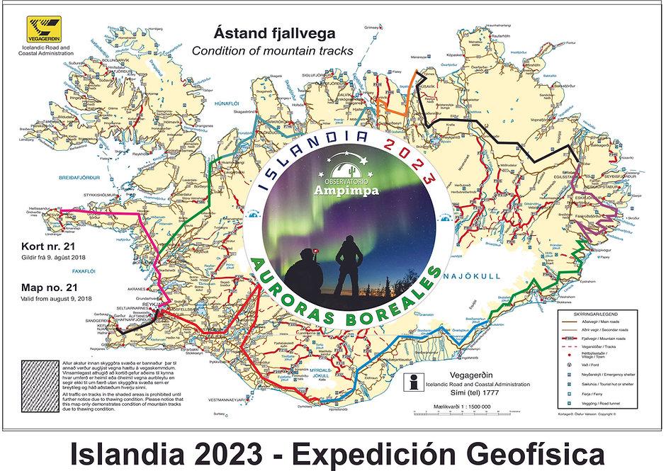 Islandia recorrido provisional.jpg
