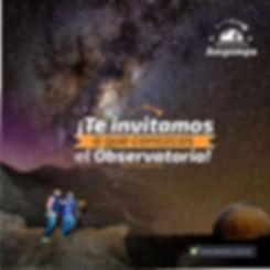 visitar el observatorio turismo.jpg