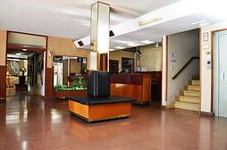 recepcion Hotel.jpg