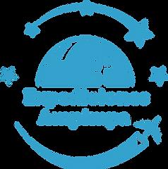 Logotipo Ampimpa Expediciones original o