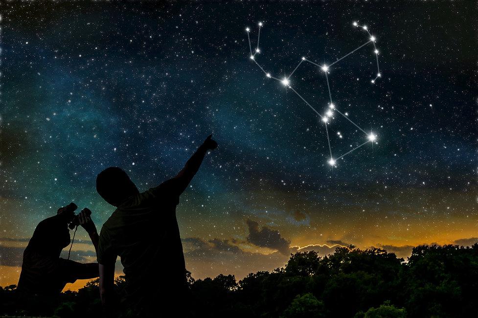 constelacion-de-orion.jpg