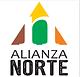 logo alianza norte.png