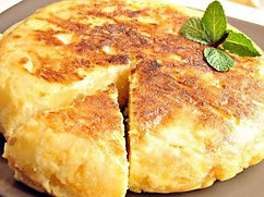 Tortilla Obs.jpg