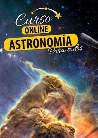 astronomia%20on%20line%20modulo%20I_edit