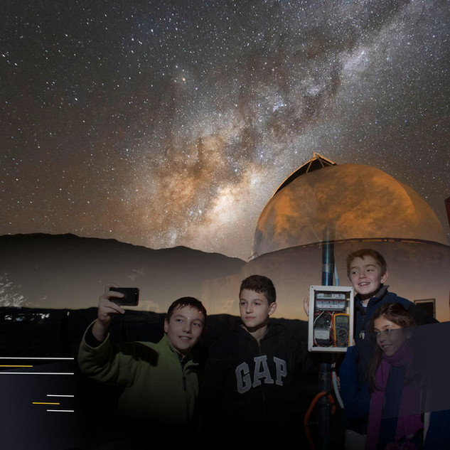 Observatorio56.jpg