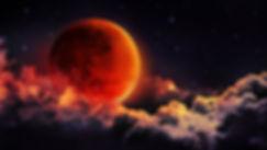 eclipse total lunal.jpg