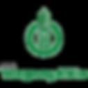 logo waynay killa sin fondo.png