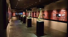 Museo-Quilmes-valles-calchaquies-LS-4.jp