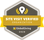 siteVisitVerified badge.png