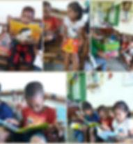 literacy enhancement fpvi.jpg