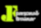 logo_jose (1).png