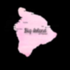 big island.png