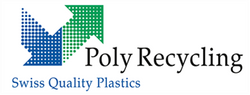 POLY-RECYCLING