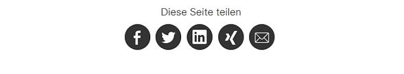 teilen-button-ansicht.png
