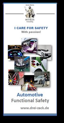 AutomotiveSafety-Flyer.png