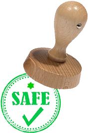 Stempel Safe.png